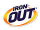 Summit Brands Iron OUT Logo