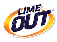 Summit Brands Lime OUT logo
