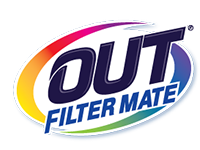 Summit Brands OUT FilterMate logo