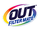 Summit Brands OUT Filter Mate logo