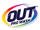 Summit Brands OUT ProWash Logo