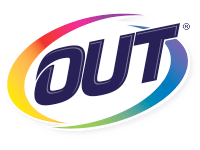 Summit Brands OUT Laundry Logo